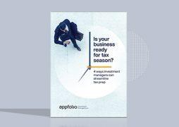 tax season ebook cover 409x290 1