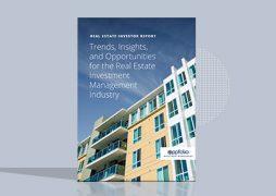 investor-report-ebook-cover-409x290