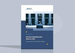 data-risk-ebook-cover-409x290