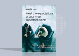 meet the expectations ebook cover 409x290 1