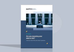 are you exposing data ebook cover 409x290 1